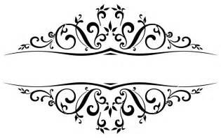 Similiar Vintage Flourish Wedding Graphics Keywords.