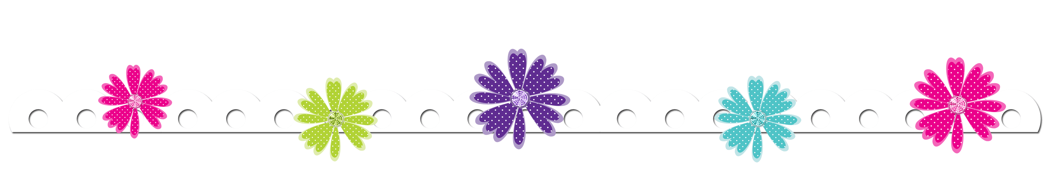 Free Border Cliparts Flower, Download Free Clip Art, Free.