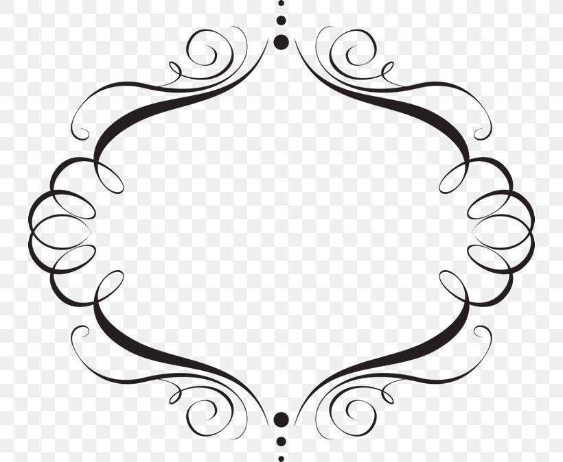 Wedding Invitation Idea Clip Art, PNG, 738x674px, Wedding.