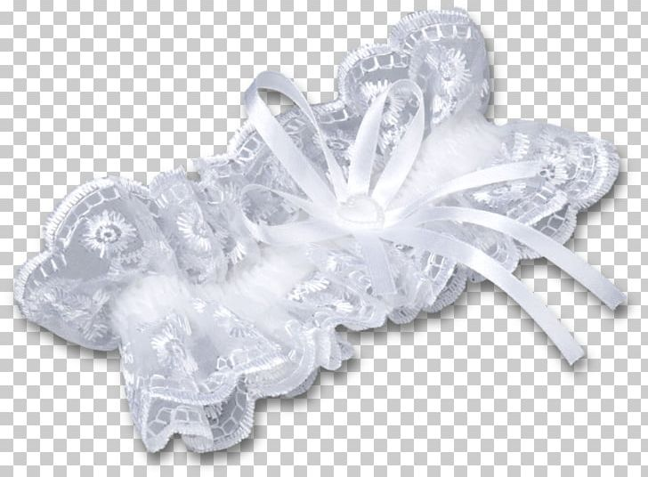 Wedding Garter Bridegroom Flower Bouquet PNG, Clipart, Bride.