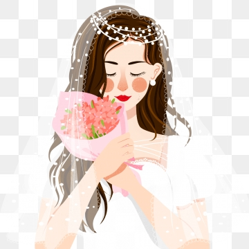 Wedding Clipart, Download Free Transparent PNG Format.