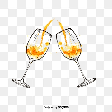 Champagne Glass Png, Vectors, PSD, and Clipart for Free.