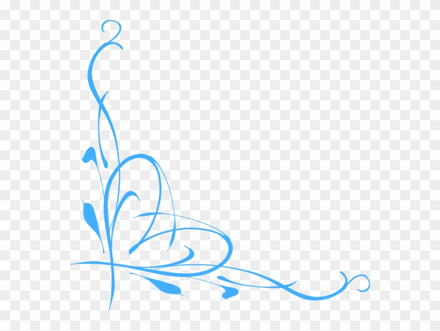 Wedding Graphics Png Free Clipart (#60468).