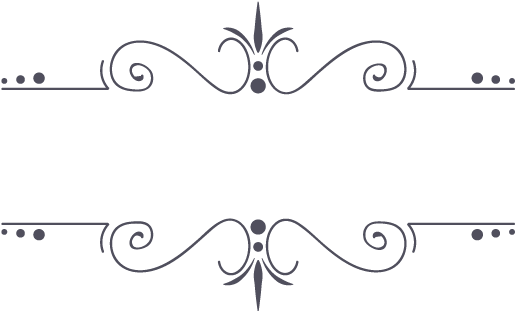 Download Fancy Border Wedding Png.