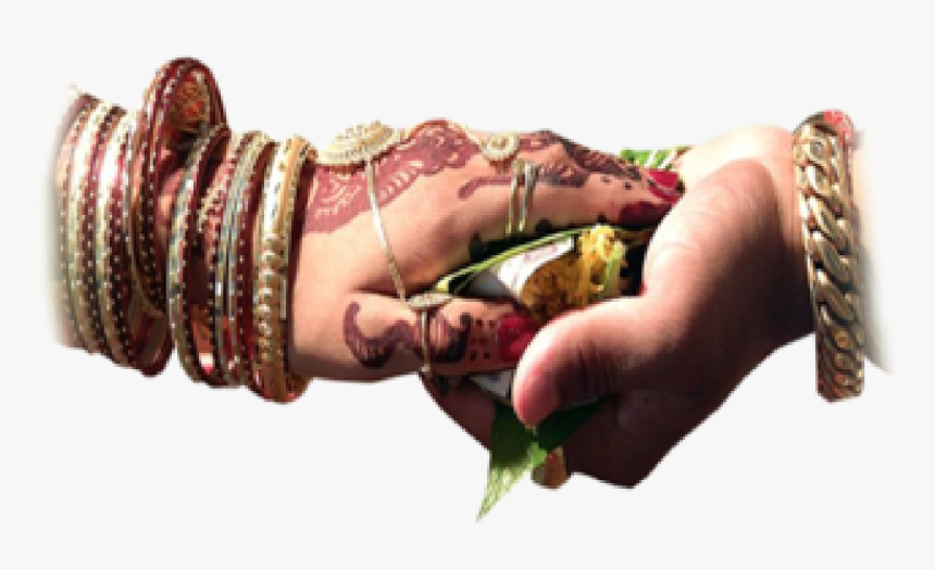 Marriage Clipart Telugu Wedding.