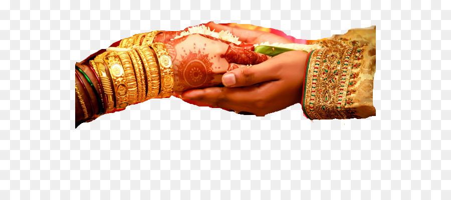 Wedding Hand clipart.