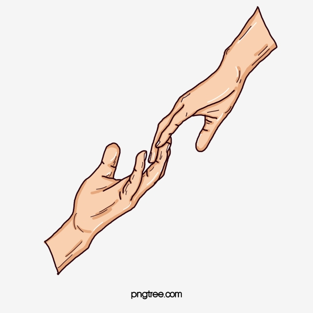 Couple Holding Hands, Wedding, Together, Lover PNG Image and.