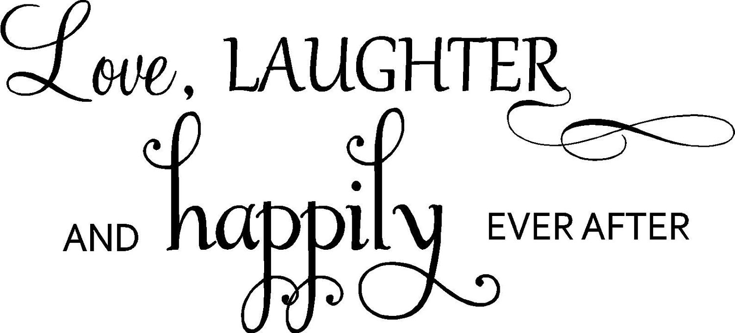 Wedding Quotes Clipart.