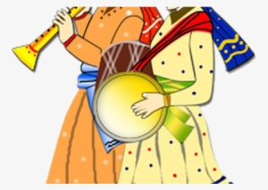 Hindu Wedding PNG, Transparent Hindu Wedding PNG Image Free.
