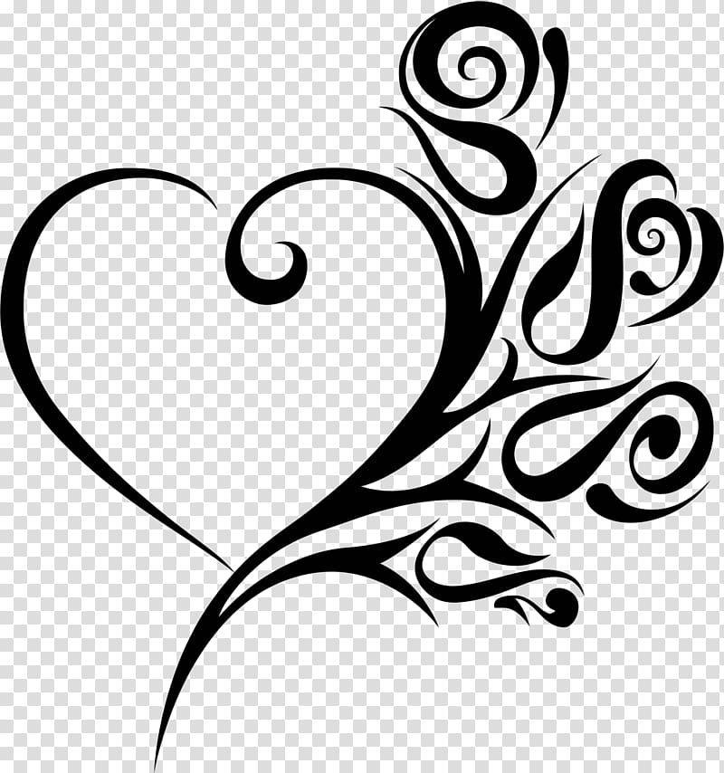Wedding Heart , jam transparent background PNG clipart.