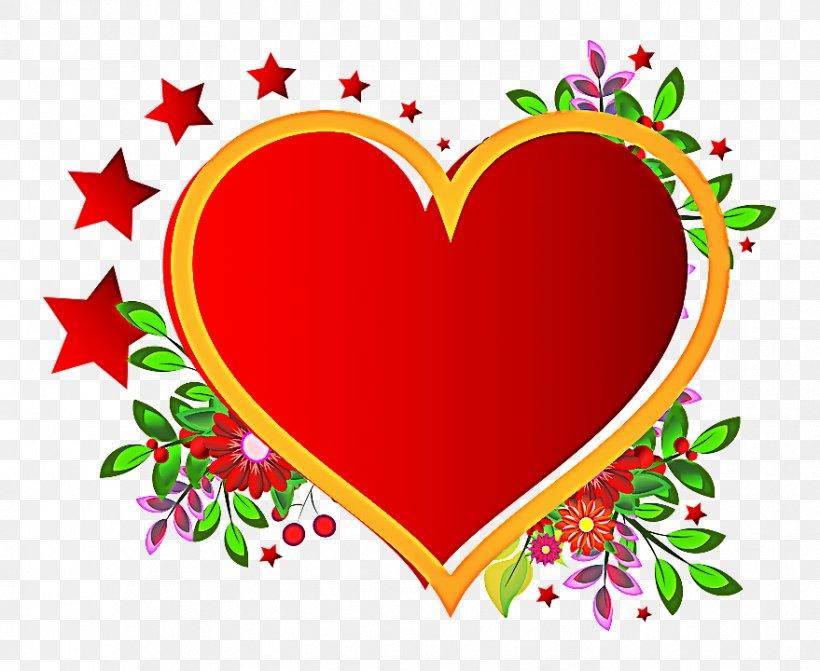 Wedding Heart Frame, PNG, 879x720px, Heart, Flower, Heart.