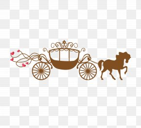 Horse And Buggy Images, Horse And Buggy Transparent PNG.