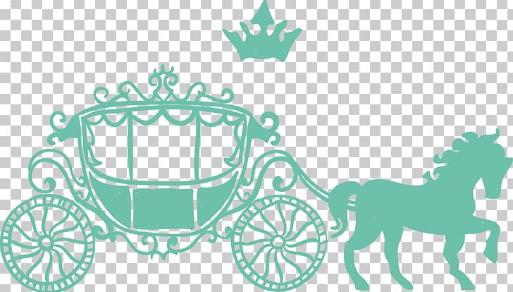 Wedding Invitation PNG, Clipart, Carriage, Chariot, Design.
