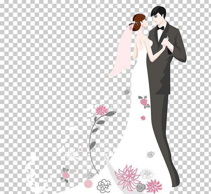 Wedding Invitation Adobe Illustrator Illustration PNG.