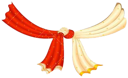 Marriage PNG Images Transparent Free Download.