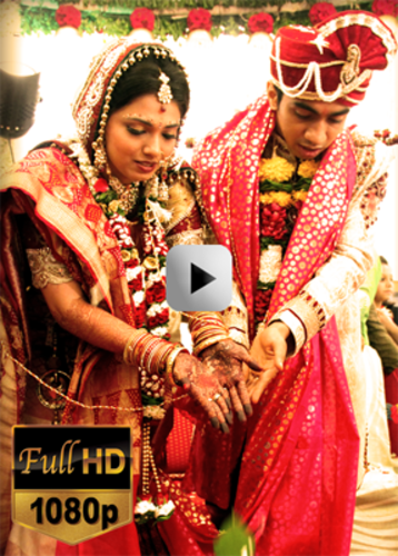 Wedding HD PNG Transparent Wedding HD.PNG Images..