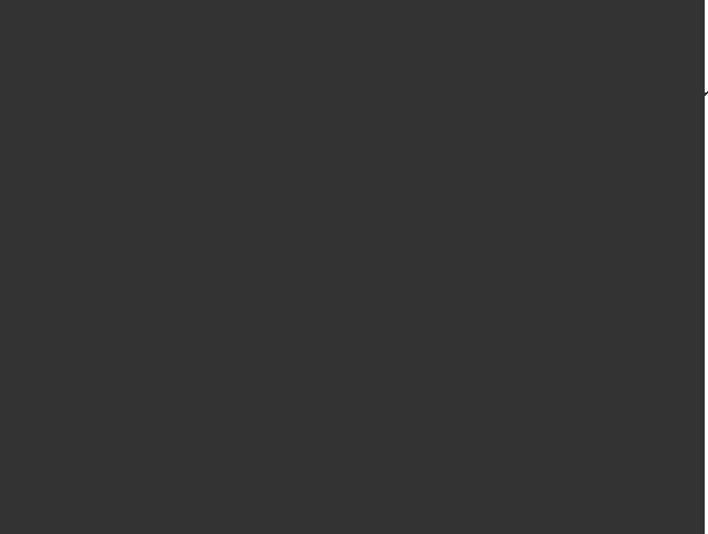 Wedding PNG #91298.