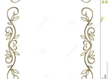 Blue Wedding Border Clipart Gallery, Red Wedding Invitation Clip.