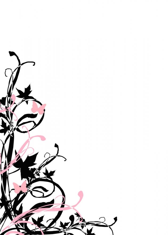Free Free Wedding Border Clipart, Download Free Clip Art.