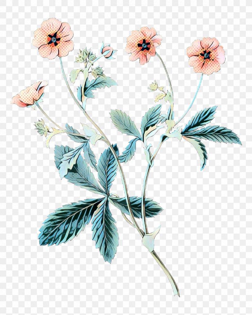 Wedding Invitation Flower Clip Art Petal, PNG, 2400x3000px.
