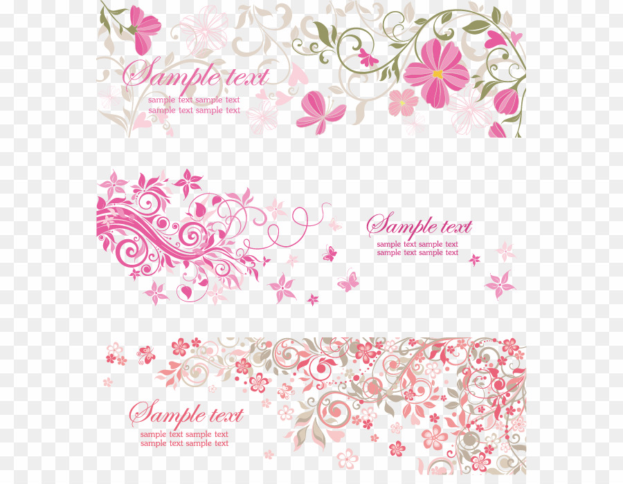 Wedding Card Design PNG Wedding Invitation Clipart download.