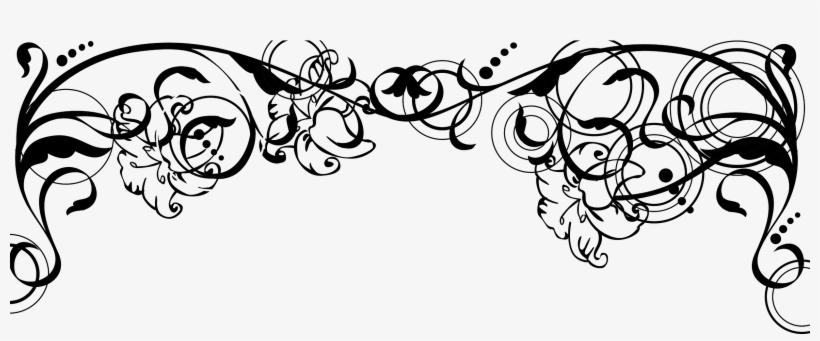 Dove Clipart Wedding Logo.