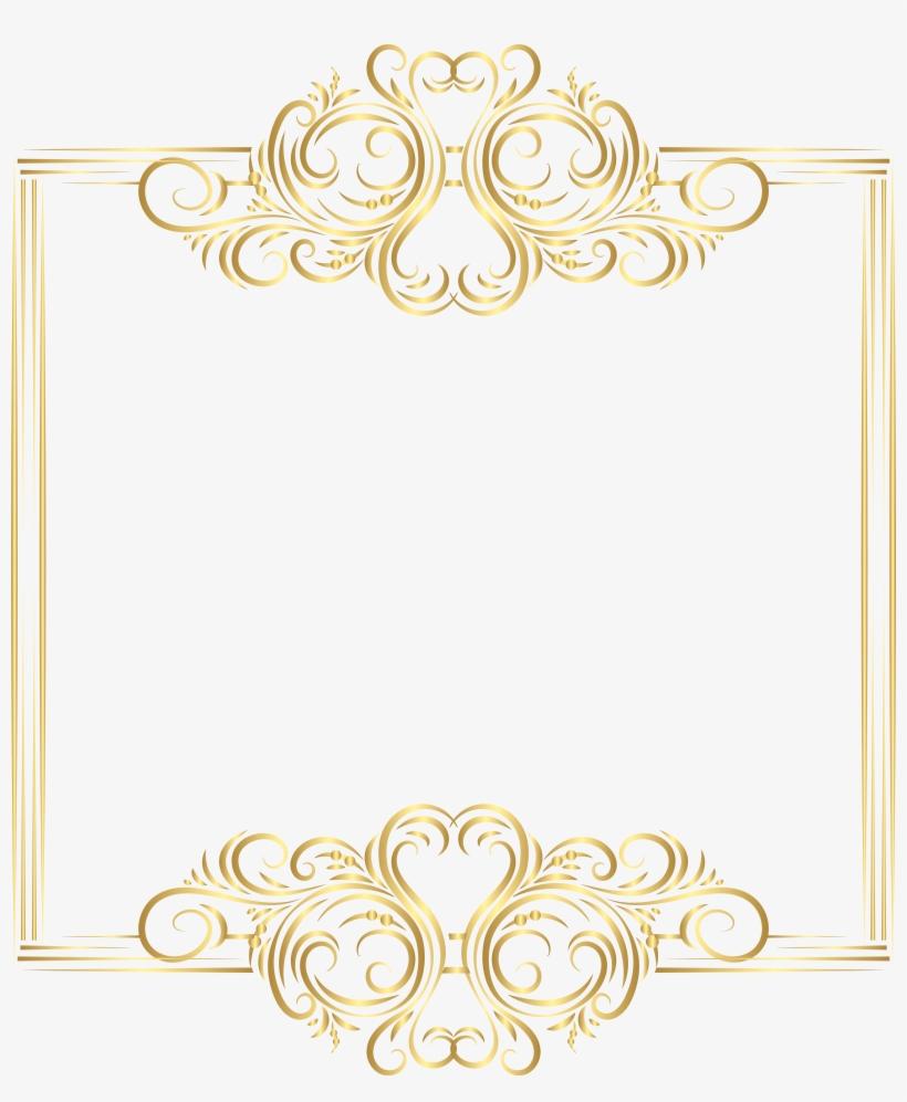 Wedding Invitation Design Clipart Elegant Popular Items.