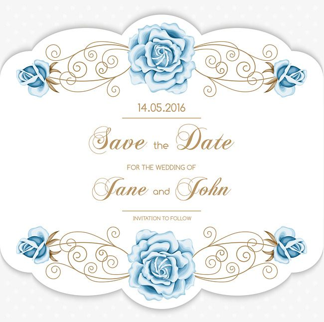 Invitations, Invitations Flower, Vector Invitations, Cards.