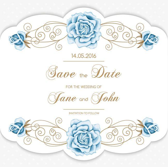 Invitations, Invitations Flower, Vector Invitations, Cards.