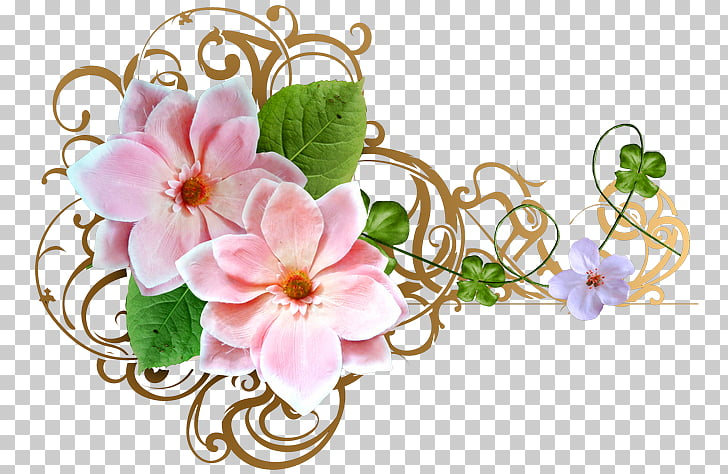 Wedding invitation Flower bouquet , flower PNG clipart.
