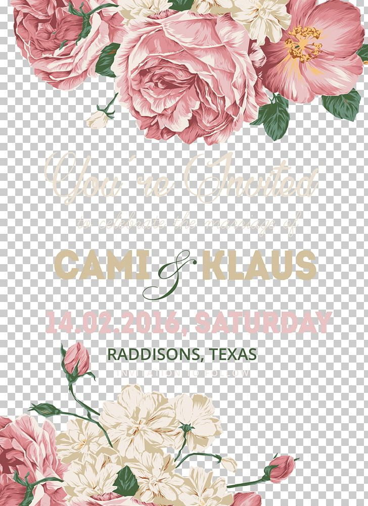 Wedding Invitation Flower PNG, Clipart, Birthday Invitation.