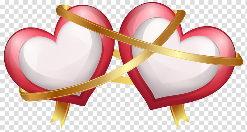 Wedding invitation Valentine\\\'s Day Heart , i love you.