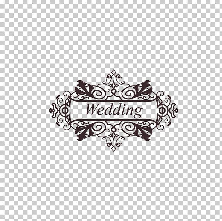 Wedding Invitation Ornament PNG, Clipart, Art, Black And.