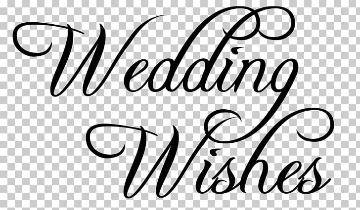 Calligraphy Logo Wedding Handwriting Font, wedding.