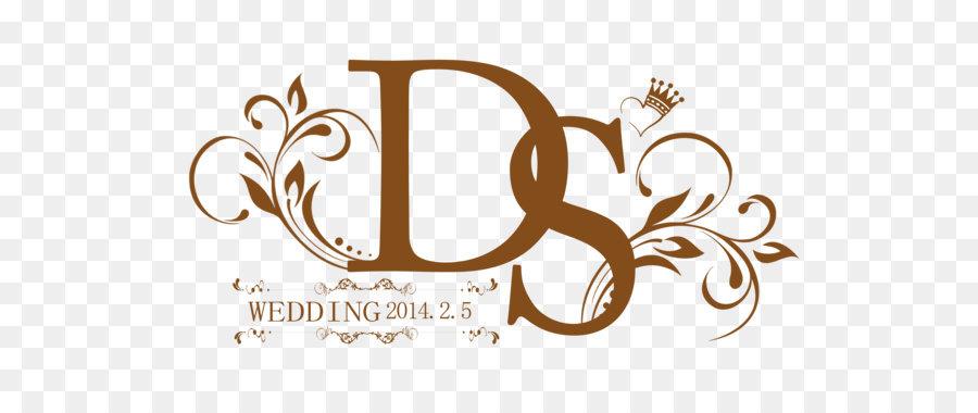 Wedding Invitation Log #261717.