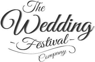 Download The Wedding Festival Company.