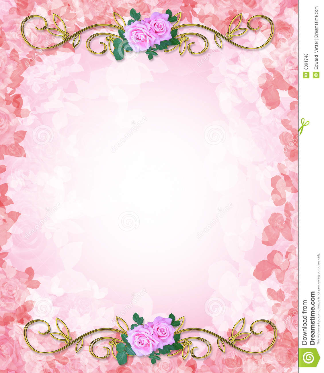 Wedding PNG Psd Free Download Transparent Wedding Psd.