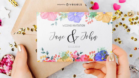 469 Wedding Vectors, Images, AI, PNG & SVG [Free Download].
