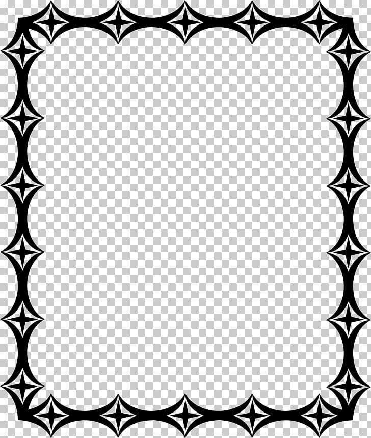 Wedding invitation Borders and Frames Decorative Borders.