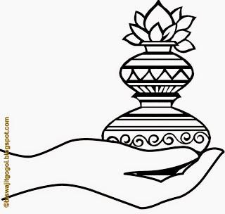 Graphics and Folk Assam: Clipart & Design ক্লিপ আৰ্ট.