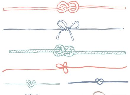 wedding knot clip art Car Tuning, Clip Art Wedding Knot.