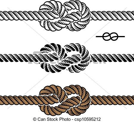 Knot Illustrations and Clipart. 25,564 Knot royalty free.