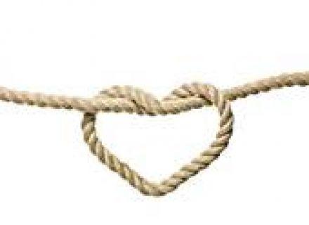 Wedding Knot Clipart Thet knot clip art, Clip Art Wedding Knot.