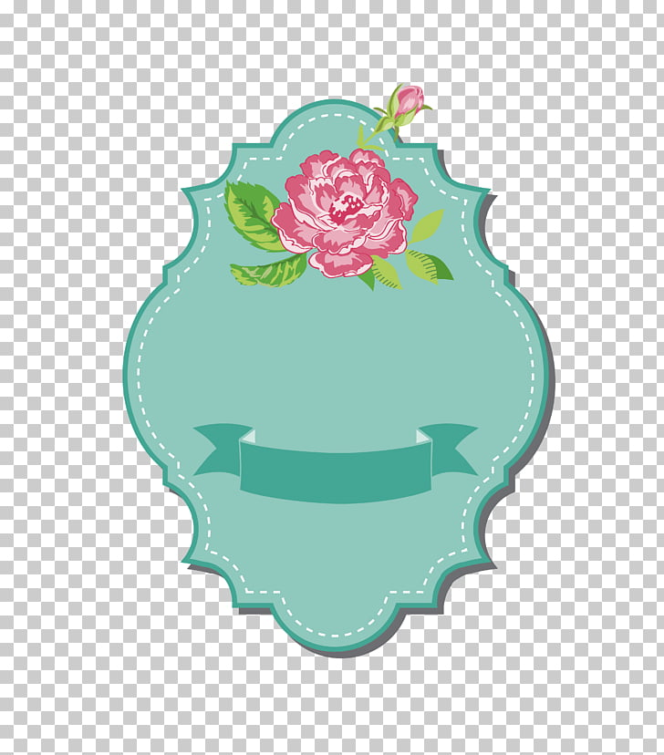 Wedding Computer file, Wedding label PNG clipart.