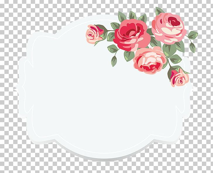 Label Wedding Invitation Paper Floral Design PNG, Clipart.