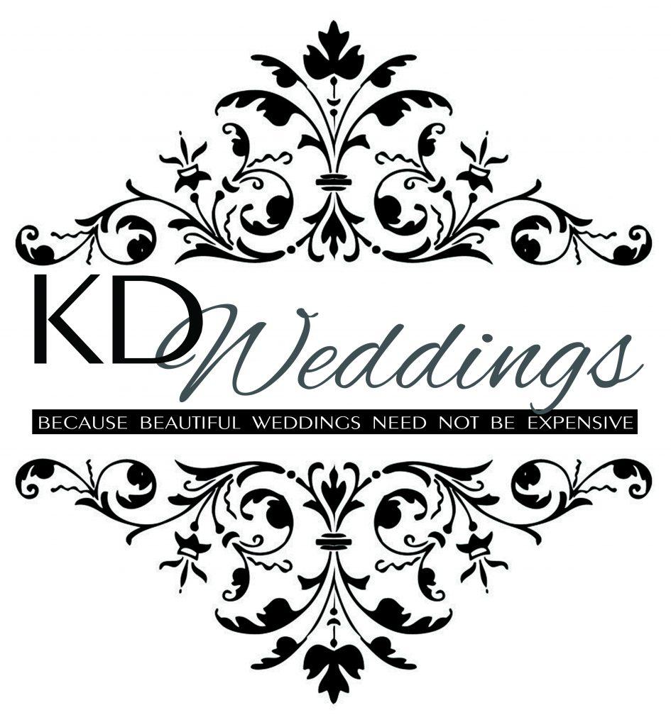 Logo Designs. Wedding Logos Design Free: Wedding Logos Design Free.