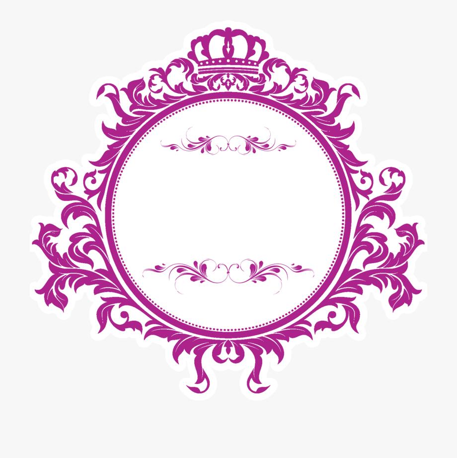 Picture Frame Euclidean Vector Wedding Logo Clipart.