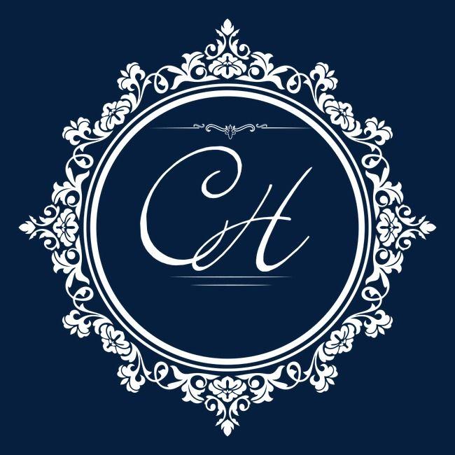 Wedding Logo, Logo Clipart, Wedding Clipart PNG and Vector.