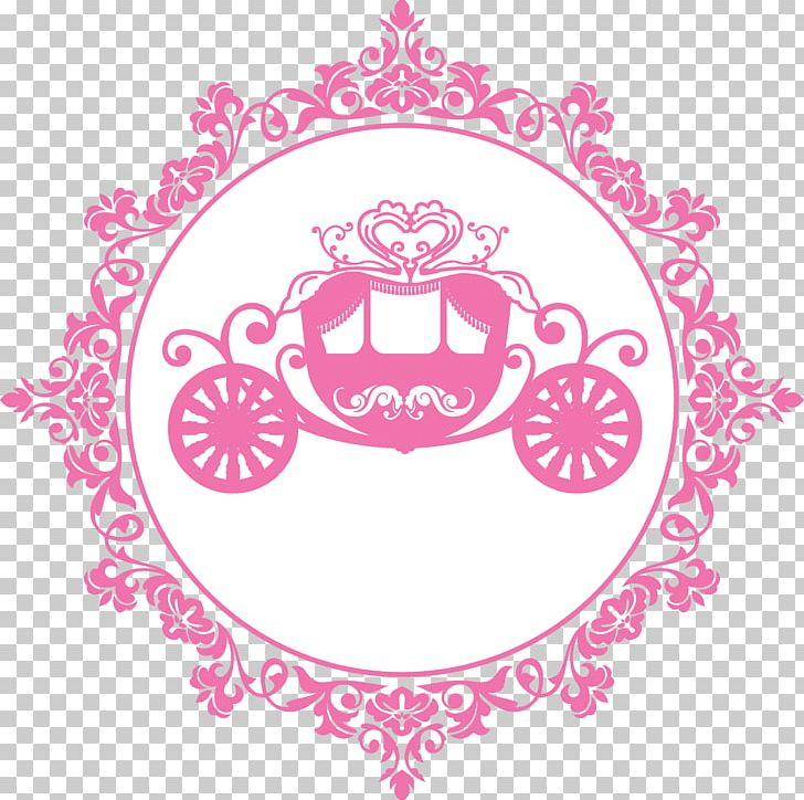 Wedding Invitation Eventfully Yours Logo Marriage PNG.