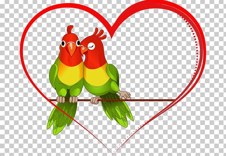 Lovebird PNG, Clipart, Area, Beak, Bird, Birds Wedding.